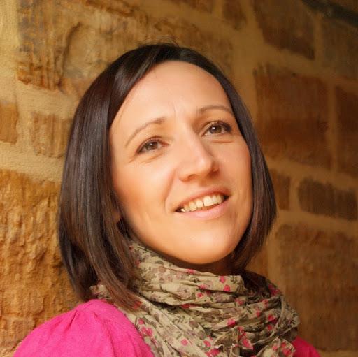 Smartapp Com Profile Angelique Crosnier